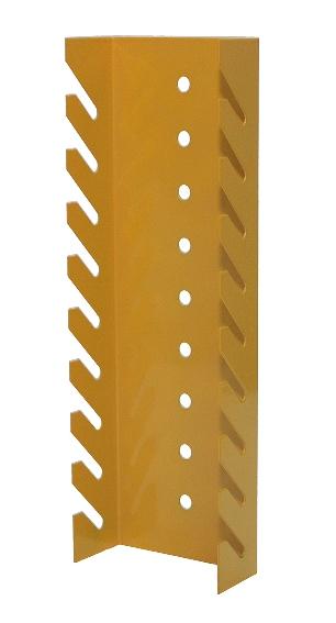 verstaki, dopolnitelnaya-komplektatsiya, держатель для ключей