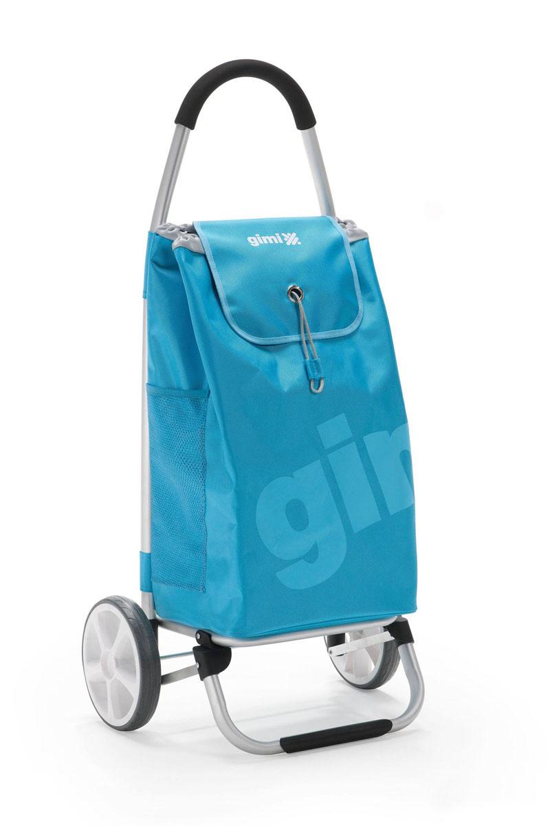 Сумки на колесиках хозяйственные недорого тринки чемоданы отзывы