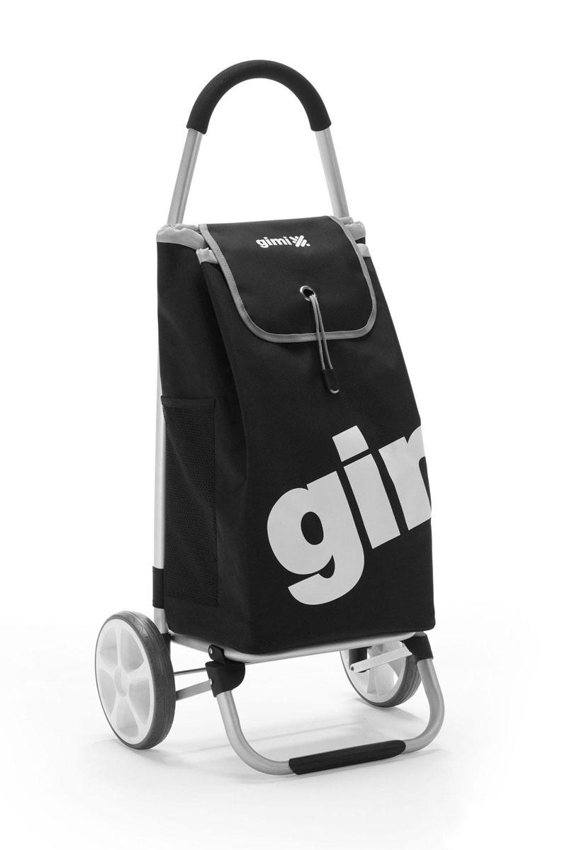 Магазин лента сумки на колесах хозяйственные чемоданы 34 литра это какой размер