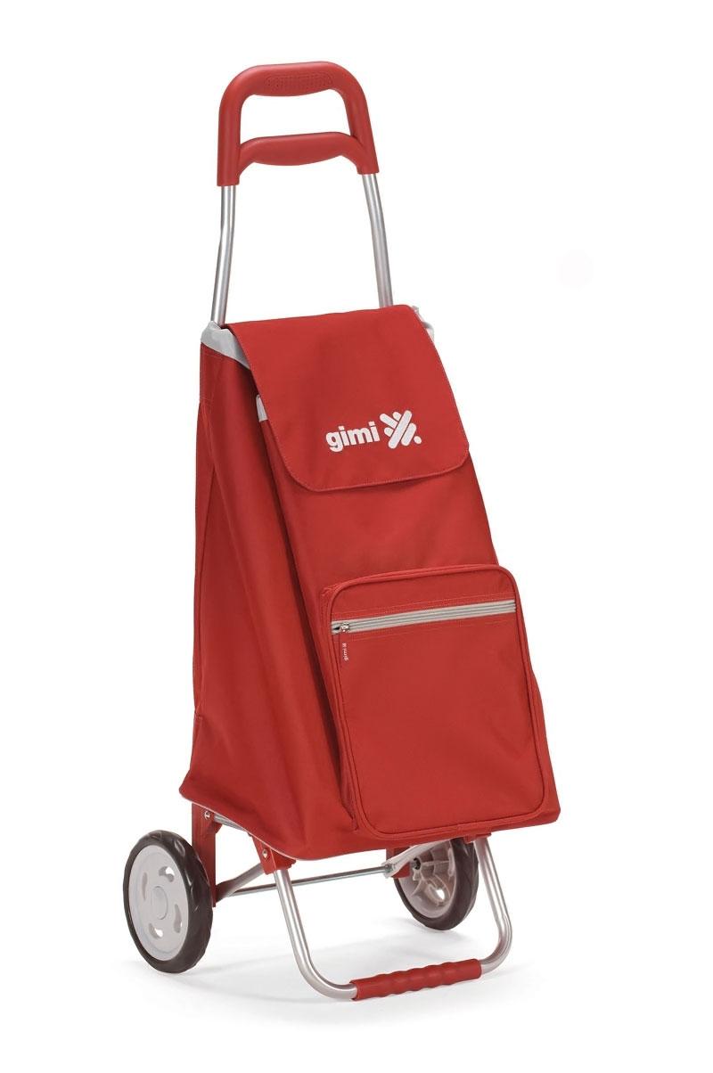 Купить четырех колесные хозяйственные сумки барби рюкзаки и ранцы