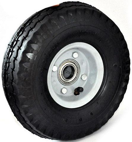 колеса, пневматические колес, PR1307