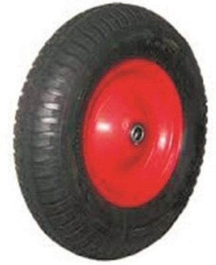 колеса, пневматические_колеса,, PR2401-1