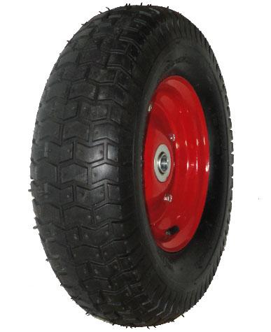 колеса, пневматические колес, PR7262