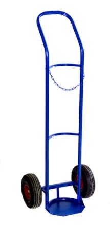пневматические колеса для тележек, колеса для тележек пневматические, колеса пневматические.