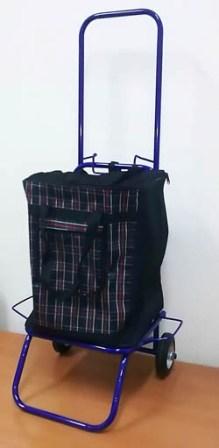 Тележка сумка, сумка - тележка хозяйственная, сумки тележки хозяйственные складные, купить хозяйственную сумку тележку, сумка тележка на колесах, сумка хозяйственная на колесиках.