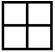 каталог, стеллажи_для_бутылей, серия_тсвд_-_передвижной_стеллаж_для_19-ти_литровых_бутылей,, ТСВД, 4