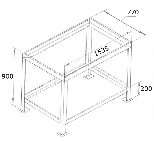 Схема сварочного инвертора fubag in 160 ремонт