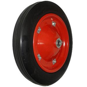 колеса, литые колес, SR7262