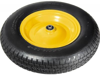 колеса, пневматические колес, PR1803