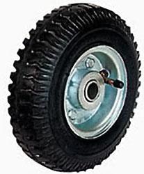 колеса, пневматические колес, PR1400
